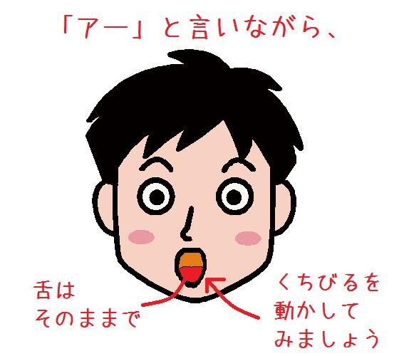 face_a13-kuti