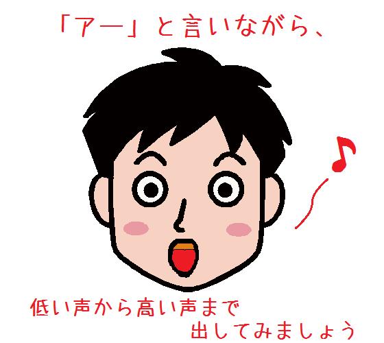 face_a13-tone