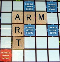 scrabble_arm_art