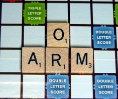 scrabble_arm_or