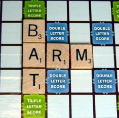 scrabble_bat_arm