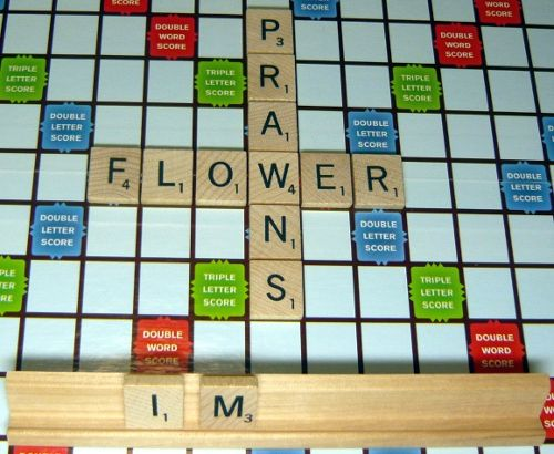 scrabble_eg_flower_prawns
