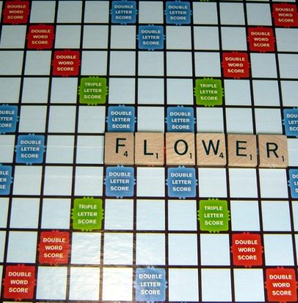 scrabble_first_letter
