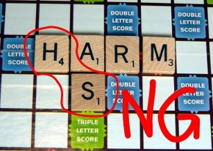 scrabble_harm_as_ng