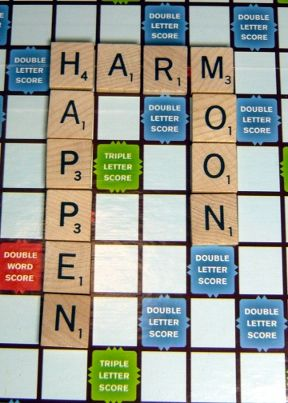 scrabble_harm_happen_moon