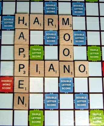 scrabble_harm_happen_moon_piano