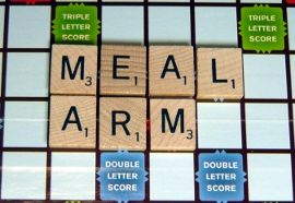 scrabble_meal_arm