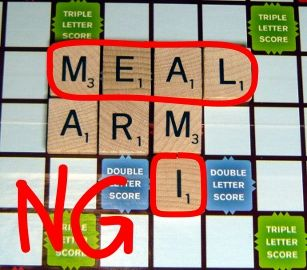 scrabble_meal_arm_ami_ng