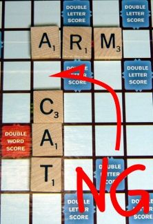 scrabble_parted_ng