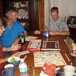 Scrabble photo1 family scene