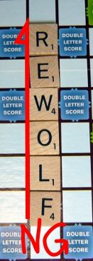 scrabble_vertical_ng